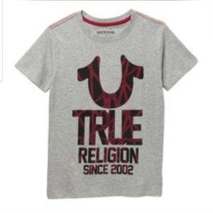 True Religion World Tour